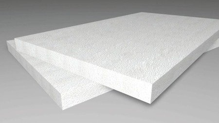 Block EPP 1800/1200/150  30 g/l white