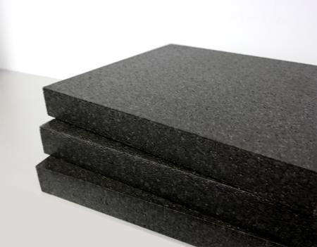 Block EPP 400/400/50 80g/l black