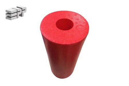 YOGA Roller mini 53/150mm