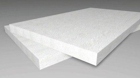 Block EPP 1800/1200/150  45 g/l weis