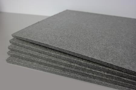 Block EPP 400/400/10 60g/l grau