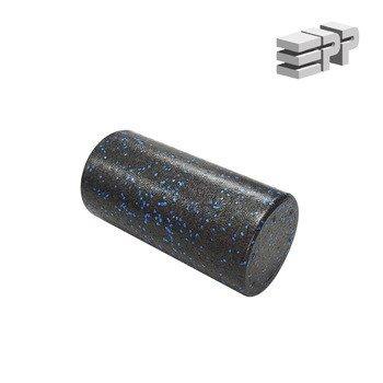 YOGA Roller 15/300mm