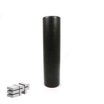Wałek JOGA Roller 15/450mm